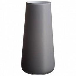 Villeroy & Boch Numa Vase 34 cm Pure Stone