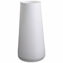Villeroy & Boch Numa Vase 34 cm Arctic Breeze