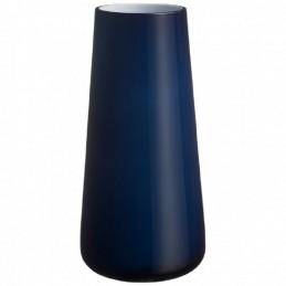 Villeroy & Boch Numa Vase 34 cm Midnight Sky