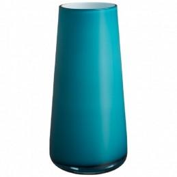 Villeroy & Boch Numa Vase 34 cm Caribbean Sea