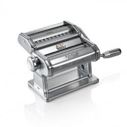 Marcato Atlas 150 Home Made Pasta Machine Silver