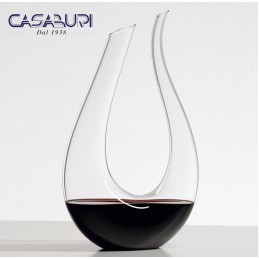 Riedel Decanter Amadeo 1756-13