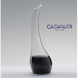 Riedel Decanter Cornetto Magnum 1977-26