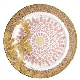 Versace Piatto Parete 30 cm Les Reves Byzantins