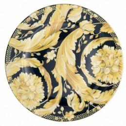 Versace Wall Plate 30 cm Vanity