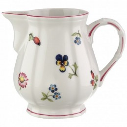 Villeroy & Boch Petite Fleur Creamer 6 Pers.