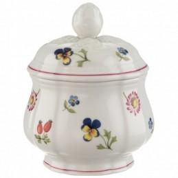 Villeroy & Boch Petite Fleur Zuccheriera