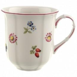 Villeroy & Boch Petite Fleur Bicchiere con Manico