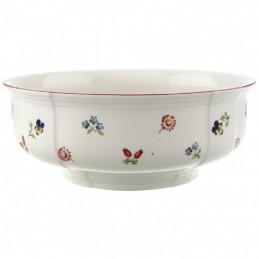 Villeroy & Boch Petite Fleur Salad Bowl 25 cm