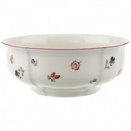 Villeroy & Boch Petite Fleur Salad Bowl 21 cm