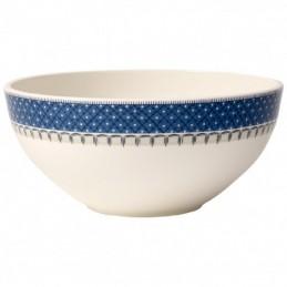 Villeroy & Boch Casale Blu Salad Bowl 28 cm