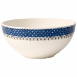 Villeroy & Boch Casale Blu Insalatiera 24 cm