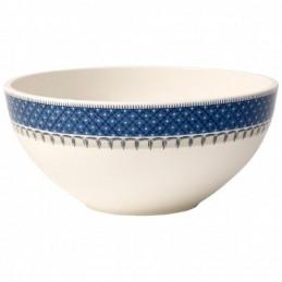 Villeroy & Boch Casale Blu Salad Bowl 24 cm