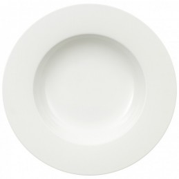 Villeroy & Boch Royal Deep Plate 24 cm Set 6 Pcs
