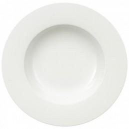 Villeroy & Boch Royal Pasta Plate 30 cm Set 6 Pcs