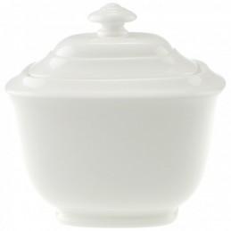 Villeroy & Boch Royal Sugar Bowl