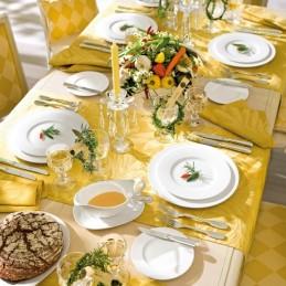 Villeroy & Boch Royal Dinnerware Set 18 Pcs