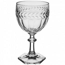 Villeroy & Boch Miss Desiree Water Goblet Set 4 Pcs