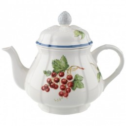 Villeroy & Boch Cottage Coffee Pot 6 Pers.
