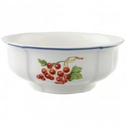 Villeroy & Boch Cottage Salad Bowl 25 cm