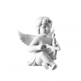 Rosenthal Angelo Piccolo Cupido
