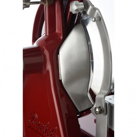 Berkel Affettatrice Volano B2 Rosso