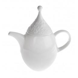 Rosenthal Zauberflöte Mini Tea Pot