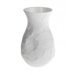 Rosenthal Phases Mini Vase