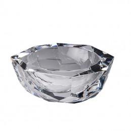 Rosenthal Crystal Gifts Candleholder