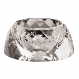 Rosenthal Crystal Gifts Egg Cup