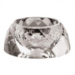 Rosenthal Crystal Gifts Votive