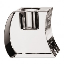 Rosenthal Candeliere Cristallo Crystal Gifts Mini