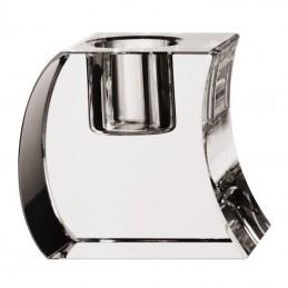 Rosenthal Crystal Gifts Mini Candleholder