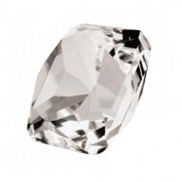 Rosenthal Diamante Quadrato Cristallo Crystal Gifts