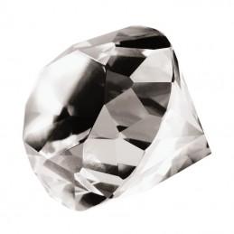 Rosenthal Crystal Gifts Diamond