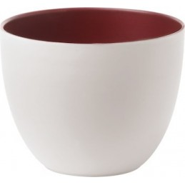 Sambonet Multipurpose Bowl Amaranth 56662-07