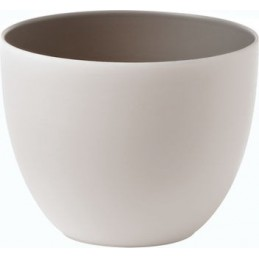 Sambonet Multipurpose Bowl Dove Grey 56662-09