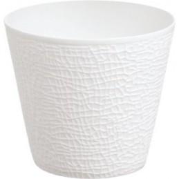 Sambonet Canvas Vase 56662-01