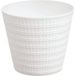 Sambonet Grass Vase 56662-02