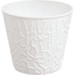 Sambonet Wires Vase 56662-05