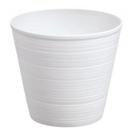 Sambonet Thousand Lines Vase 56662-06
