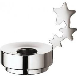 Sambonet Candle Holder Star 56533-08