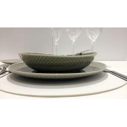 Rosenthal Junto Dinnerware Set 20 Pcs Assorted