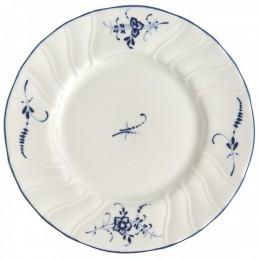 Villeroy & Boch Vieux Luxembourg Bread Plate 16 cm 6 Pcs