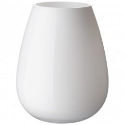 Villeroy & Boch Drop Large Vase Arctic Breeze