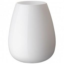 Villeroy & Boch Drop Small Vase Arctic Breeze