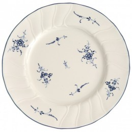 Villeroy & Boch Vieux Luxembourg Salad Plate 21 cm 6 Pcs