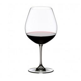 Riedel Vinum Pinot Noir Set 2 Calici Degustazione 6416-07