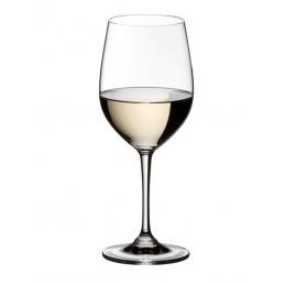 Riedel Vinum Chardonnay Set 4 Calici Degustazione 6416-05