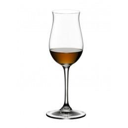 Riedel Vinum Cognac Hennessy Set 2 Calici Degustazione 6416-71